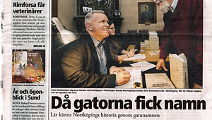 Länstidningen0