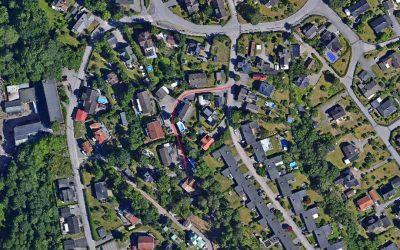 Augustenborgsvägen