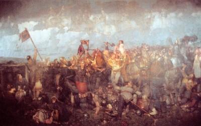 Vikingavägen