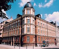 drottninggatan65