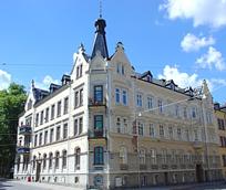 horngatan8_nygatan80