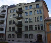 knappingsborgsgatan13
