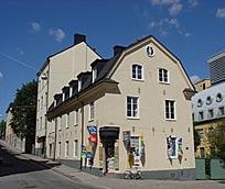fasad