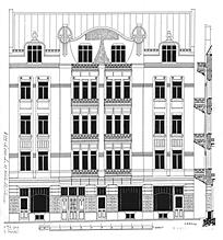 skolgatan20_fasad