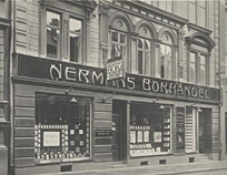 Nermanska huset