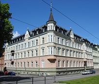Norra Promenaden 114