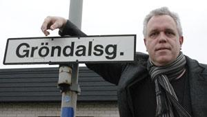 Folkbladets-bild-media