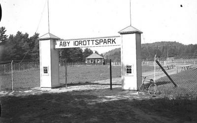 Åby och Jursla