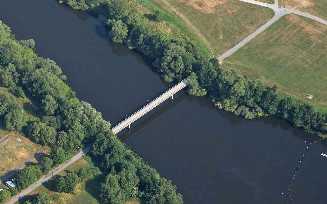 Himmelstadlundsbron