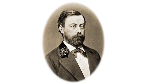 Hjalmar Sandberg