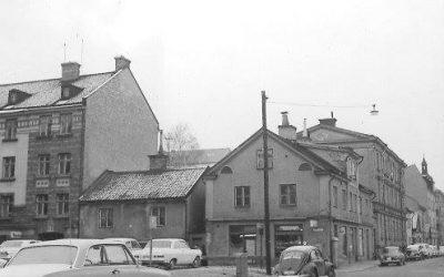 Knäppingsborgsgatan