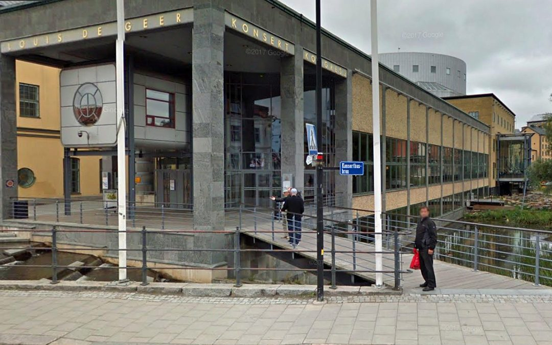Konserthusbron