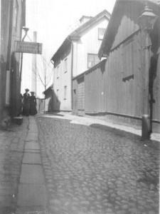 Trångsundsgatan2