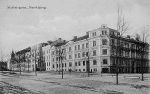 1890_tal