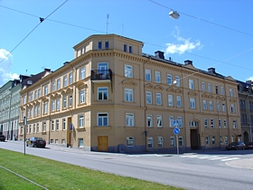 norraprom110