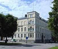 norrapromenaden118