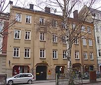 skolgatan22