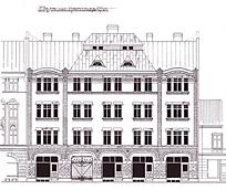 hospitalsgatan12