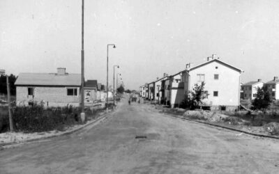 Djupsundsgatan