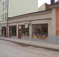 Skolgatan18 fasad