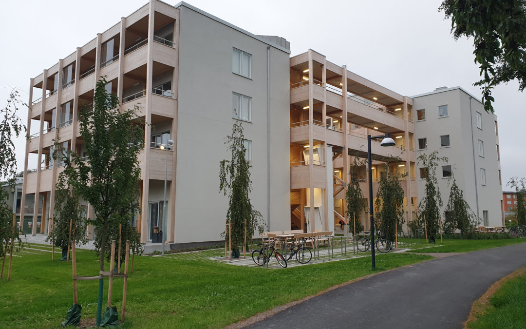 Kvarteret Svavelstickan