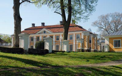 Grensholm
