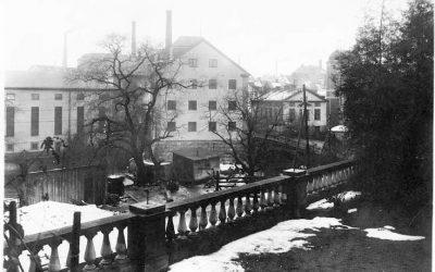 Kvarteret Gamlabron