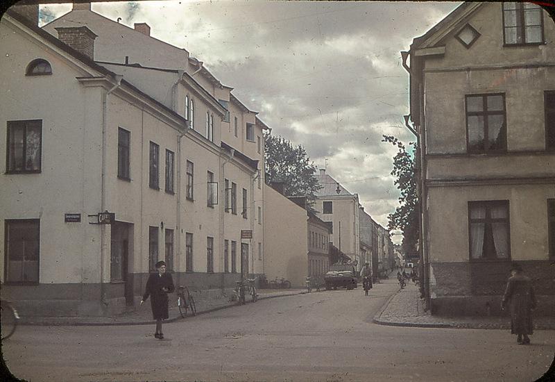 Kvarteret Kannan