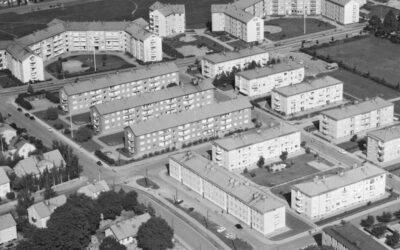 Kvarteret Lilla Fridtuna