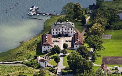 Mauritzbergs herrgård