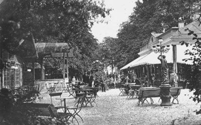 Kvarteret Västra Strömsholmen
