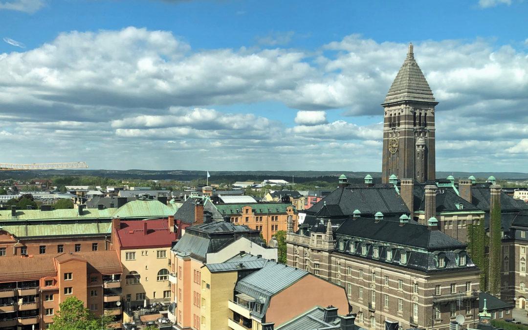 Foto: Norrköpings kommun