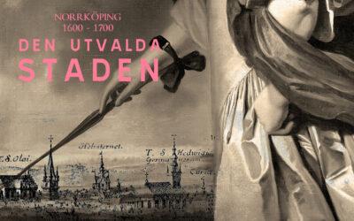 Norrköpings stadsmuseum öppnar igen